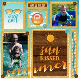 2_Product_Vacation_Sun_RESIZE.jpg