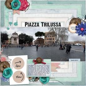 3-19-700Piazza-Trilussa-copy.jpg