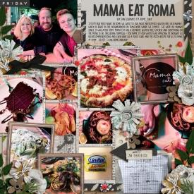 3-19-D1-Mama-Eat-Rome-copy.jpg