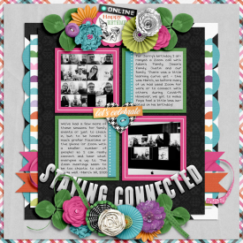 3-20-Staying-Connected-copy.jpg
