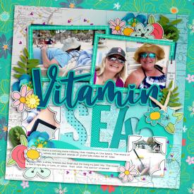 3-21-Vitamin-Sea-tilted.jpg