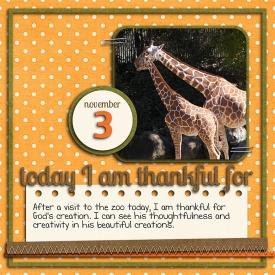 30days-of-thanks_day3_web.jpg