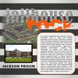31-3-Jailhouse-Rockweb.jpg