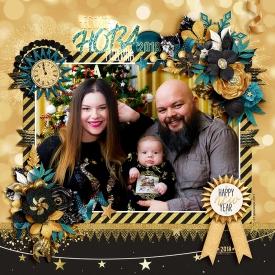 31dec2017_family.jpg