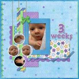 3_weeks_small.jpg