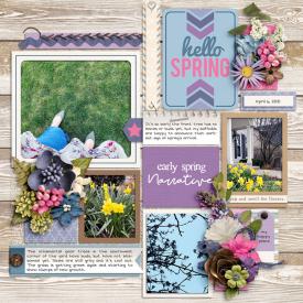 4-21-Spring-Narrative-copy.jpg