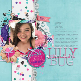 4-23-2020_Lilly_Bug_Upload.jpg