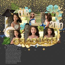 4-23-2020_Our_2020_Graduate_upload.jpg