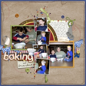 4-7-08-Baking-with-Grandma.jpg