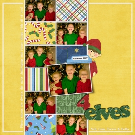 4-elves-christmas07-web.jpg