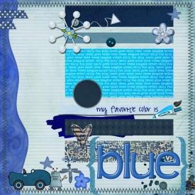42_ssc_blue.jpg