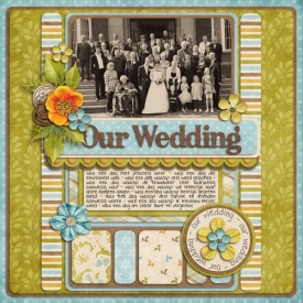 44-Our-wedding-web.jpg