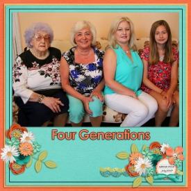 4Generations2_072017.jpg