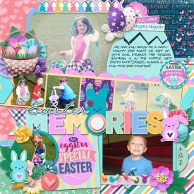 4_April_12_EasterEggHuntGALLERYcschneider-themed-easter.jpg