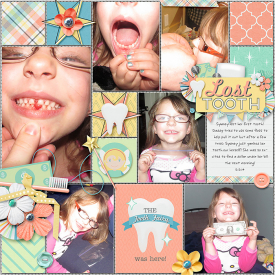 4_april_10_Dentist_bmgeehl7GALLERY1.jpg