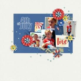 4thJuly12_July12_web.jpg