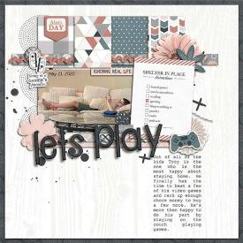 5-19-2020-lets-play-1.jpg