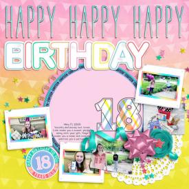 5-20-Happy-Bday-Syd-copy.jpg