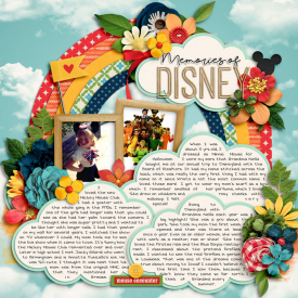 5-21-Disney-memories-copy.jpg