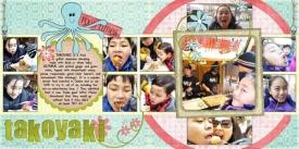 5-Takoyaki.jpg