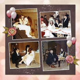 50th_page_06a_flergs_kcb_sys_wedding.jpg