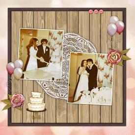 50th_page_06b_flergs_kcb_sys_wedding.jpg
