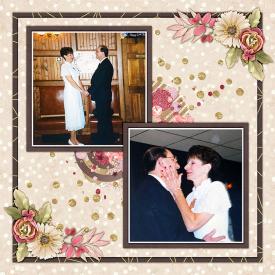 50th_page_10a_flergs_kcb_sys_wedding.jpg