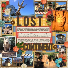 59A_2017_Universal_Lost_Continent_copy.jpg