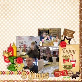 5_Guys_Spring_2012_smaller.jpg