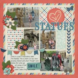 5_statues.jpg