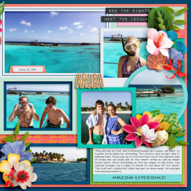 6-17-Aruba-Dinner-Cruise-2.jpg