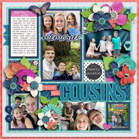 6-19-Vermont-Cousins-copy.jpg