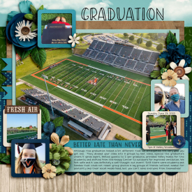 6-20-Graduation-1-copy.jpg
