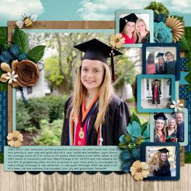 6-20-Graduation-2-copy.jpg