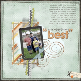 6-21-09-Father_s-Day.jpg