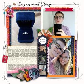 6-21-Engagement-story-700copy.jpg