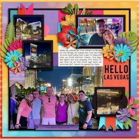 6-21-Hello-Las-Vegas-copy.jpg
