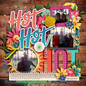 6-21-Hot-Hot-Hot-copy.jpg