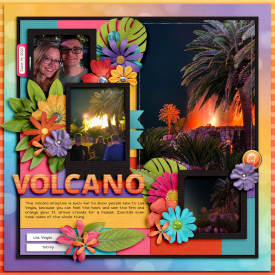 6-21-Mirage-Volcano-copy.jpg
