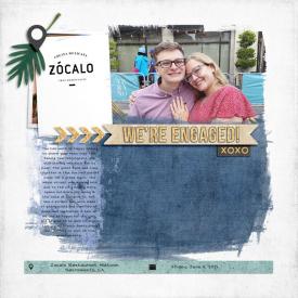 6-21-Zocalo2-copy.jpg
