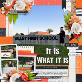 6-24-20-School-Farewells-copy.jpg