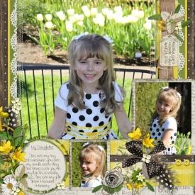 6-5-12_Big_Picture_Challenge_-_Page_001_600_x_600_.jpg
