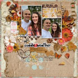 600xSBD_-LBW-Cozy-Oct-_fdd_GoldenDays_DU_-copy.jpg