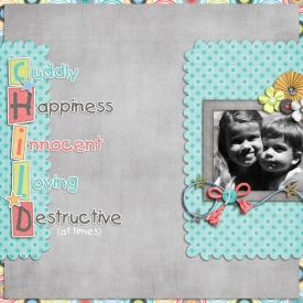 6_ChildWeb.jpg