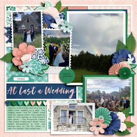 7-21-K_L-Wedding-copy.jpg