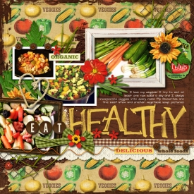 7-eathealthy700.jpg