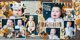 7-months2.jpg