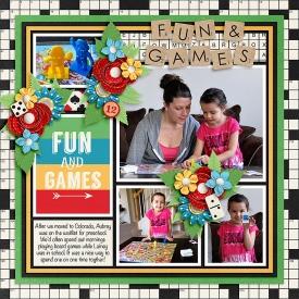 700x-MB-Fun-and-Games-_Tinci_CM4_.jpg