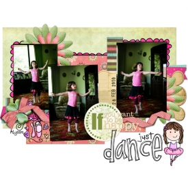 72dpi-dancecindylift.jpg