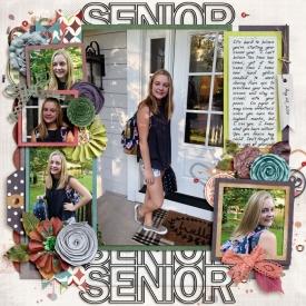 8-19-Senior700.jpg